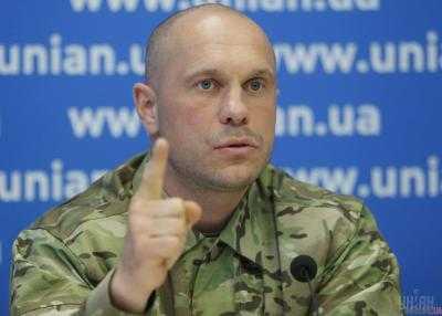 http://infoline.ua/media/news/14909744741465927527_kiva1.jpg